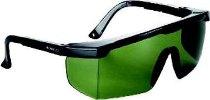 Veiligheidsbril 511, zwart, Kleur 5