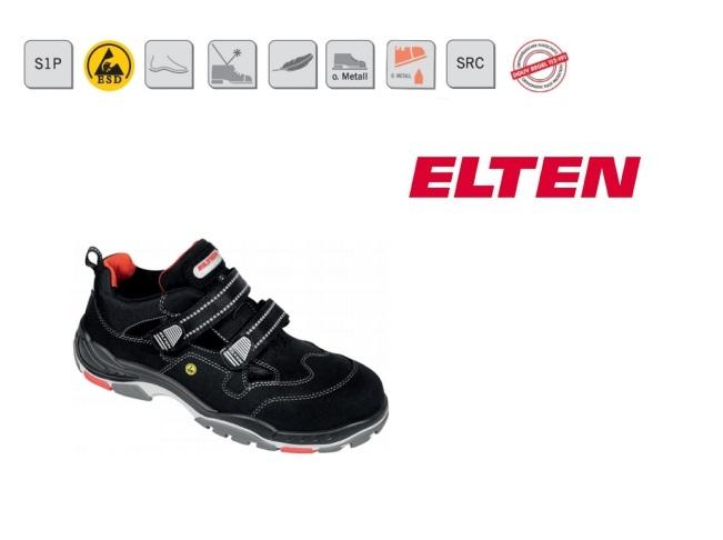 Elten SCOTT ESD S1P - ELTEN 72121 - 38