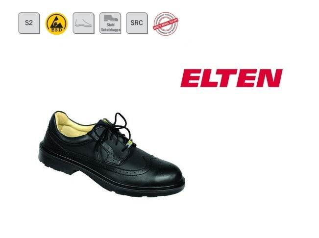 Elten OFFICER ESD S2 - ELTEN 71307 - 40