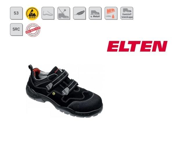 Elten SID ESD S3 - ELTEN 72131 - 38
