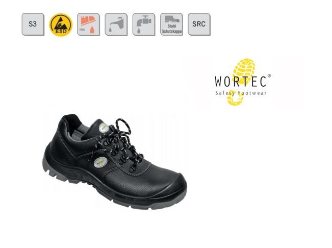 Wortec LENNY S3 - WORTEC 23001 - 36