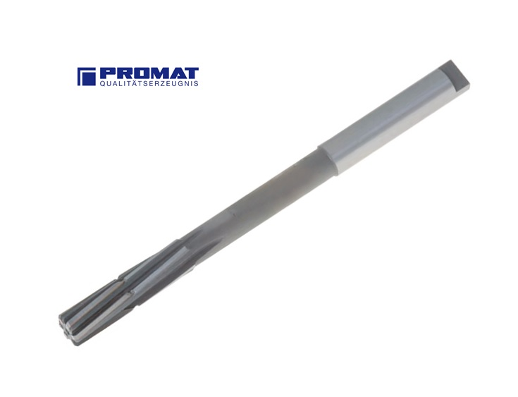 HM Machineruimer 5,0mm DIN 8093 k10 H7 Promat 4000865746