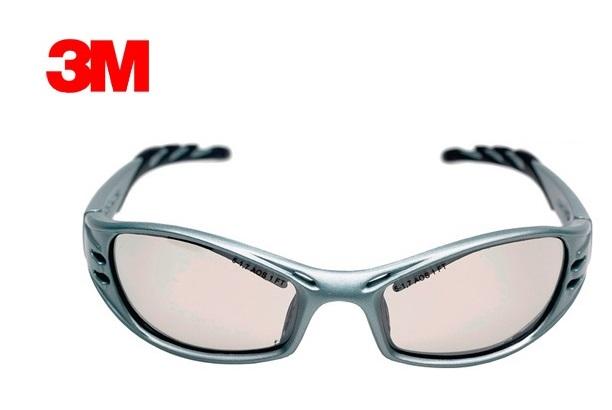 Veiligheidsbril FEUL EN166-1FT