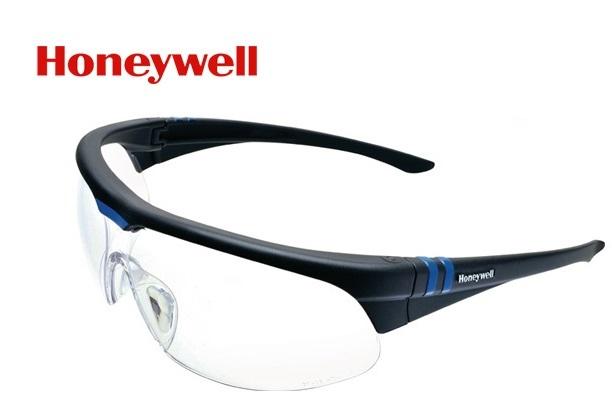 Veiligheidsbril Milenia 2G EN166