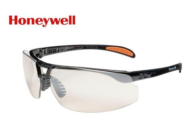 Veiligheidsbril Protege EN166-1FT