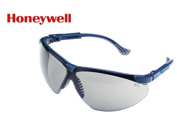 Veiligheidsbril XC EN166-1FT
