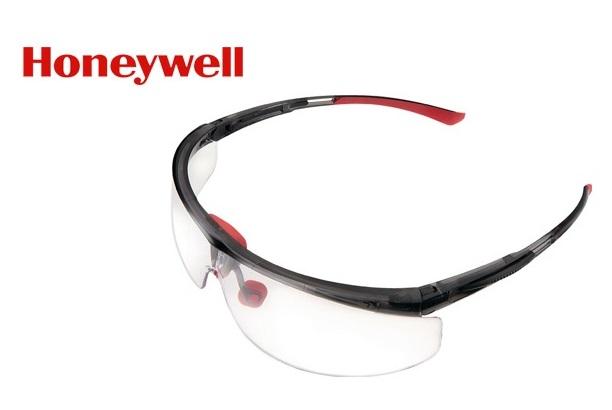 Veiligheidsbril Adeptec