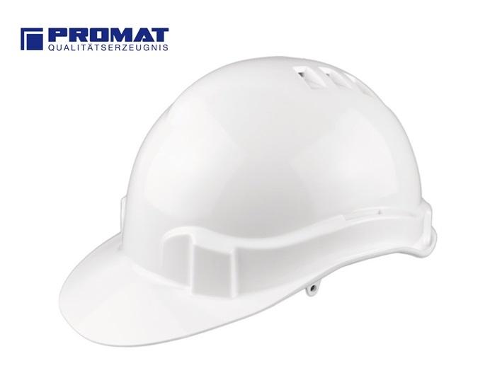 Veiligheidshelm ProCap Wit PE EN 397