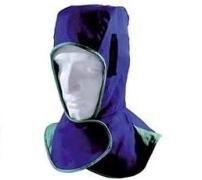Weldas Helmkap FR blauw 23-6680