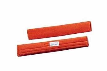 Zweetband voor lashelm 22 cm,2 st Weldas 20-3100V