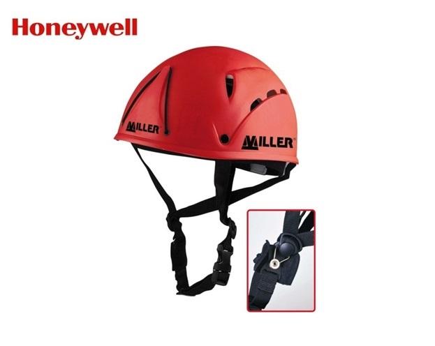 Honeywell Safety Beschermende helm 1007048
