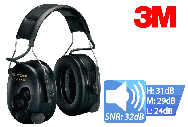 MT16H210F-478-GN Binaurale Hoofdband Zwart, Groen Hoofdtelefoon