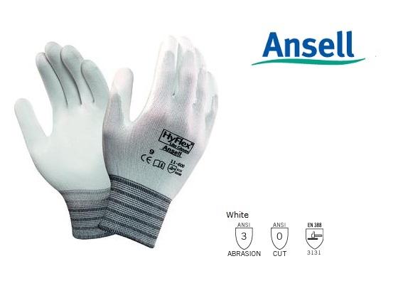 HyFlex 11-600 Handschoen Mt 7 Ansell