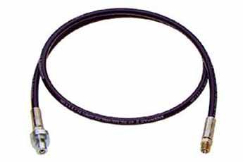 Enerpac Hydraulische hogedrukslang HC7203