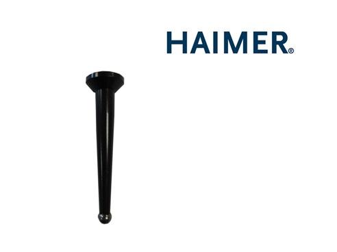 Inzettaster tbv centro recht Ø 2 mm Haimer 80.303.00