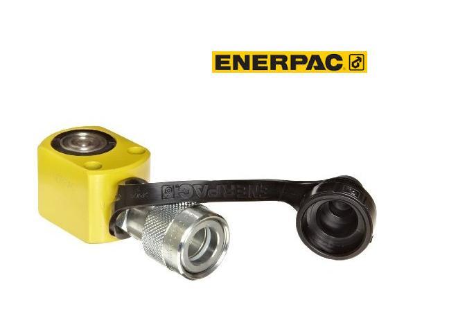 Enerpac RC-50 universele cilinder