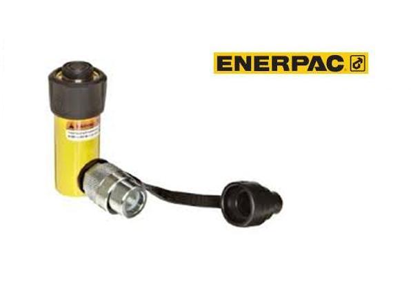Enerpac RC-51 universele cilinder