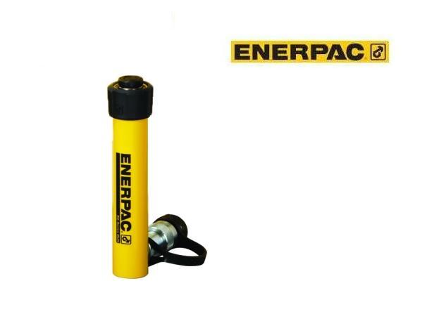 Enerpac RC-55 universele cilinder