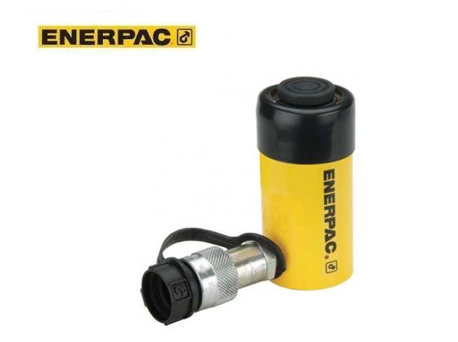 Enerpac RC-101 universele cilinder