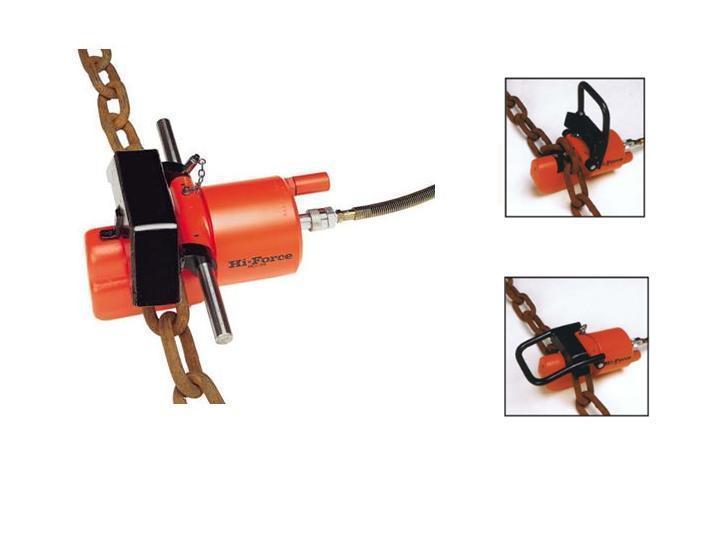 Kettingknipper Hi Force HCC34-100
