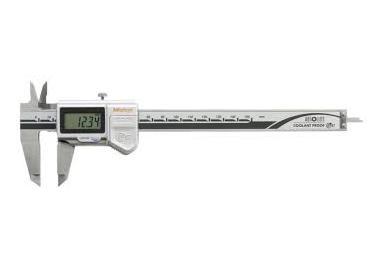 Schuifmaat Digitaal Coolant Proof IP67 0-200mm Mitutoyo 500-707-11