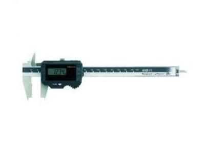 Digitale Schuifmaat IP67 Solar 0-150mm Mitutoyo 500-772-1
