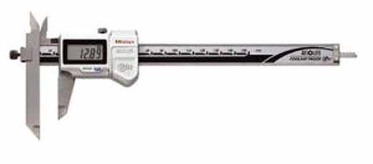 Schuifmaat digitaal IP67 0-200mm Mitutoyo 573-612