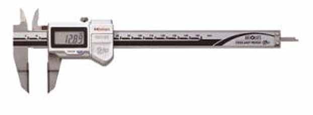 Schuifmaat digitaal IP67 0-150mm Mitutoyo 573-635