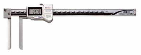 Schuifmaat digitaal IP67 10-200mm Mitutoyo 573-643