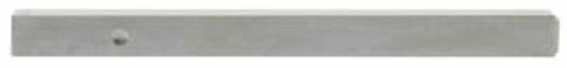 Vervanging hengel voor vergelijking Impact hardheidsmeter POLDI Nr.391100