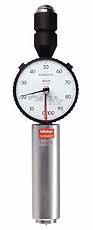 Analoge Durometer HARDMATIC HH-300 Mitutoyo 811-331