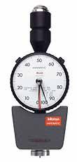 Analoge Durometer HARDMATIC HH-300 Mitutoyo 811-335-0
