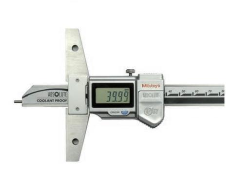 Diepteschuifmaat digimatic IP67 met pin 0-150 mm Mitutoyo 571-301-10