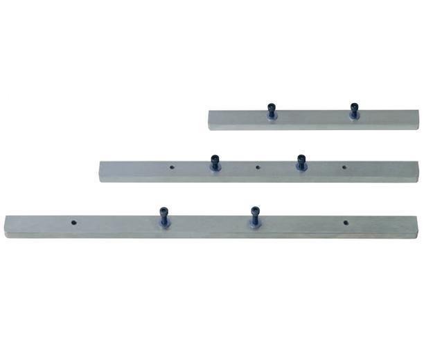 Diepteschuifmaat-brugstukverlenging 180mm Mitutoyo 900370