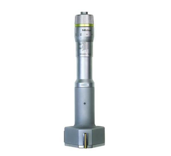 Holtest 3-punts binnenschroefmaat 50-63 mm Mitutoyo 368-170