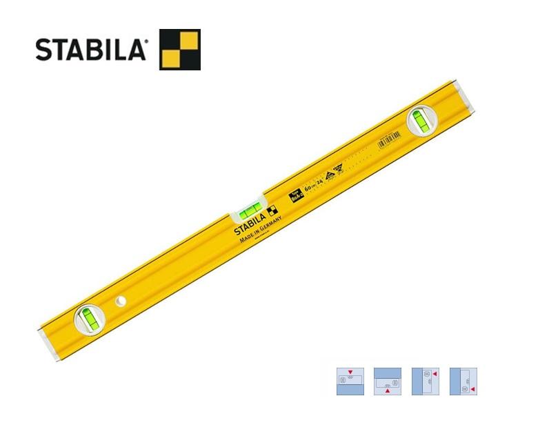 STABILA 80A Waterpas 150cm