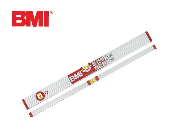 BMI Waterpas ALUSTAR 30 cm Aluminium