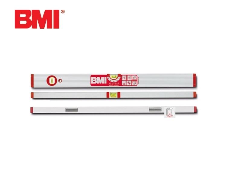 BMI Magneetwaterpas ALUSTAR 40cm