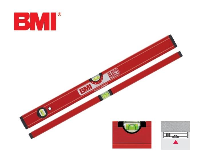 BMI Waterpas SUPERSTAR 40cm