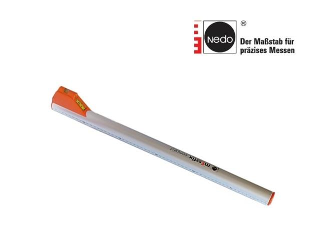 Lengtemeetapparaat Messfix COMPACT 0,6-3,04 m