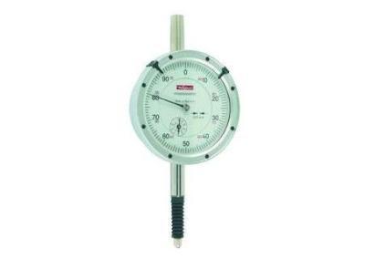 Precisie-Meetklok M2SW 10 mm water- en oliedicht Käfer 10127
