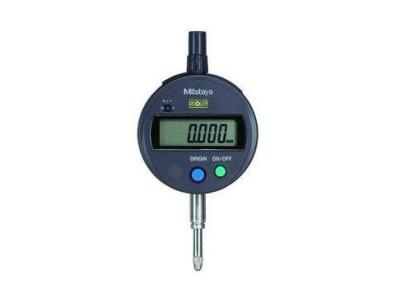 Digimatic meetklok ID-S 0-12,7 mm 0,001 Mitutoyo 543-794B