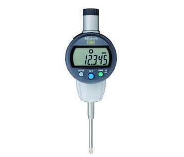 Digimatic meetklok ID-C 50,8 mm 0,001/0,01 mm Mitutoyo 543-490B