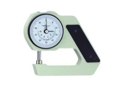Diktemeter J45 Käfer 20011