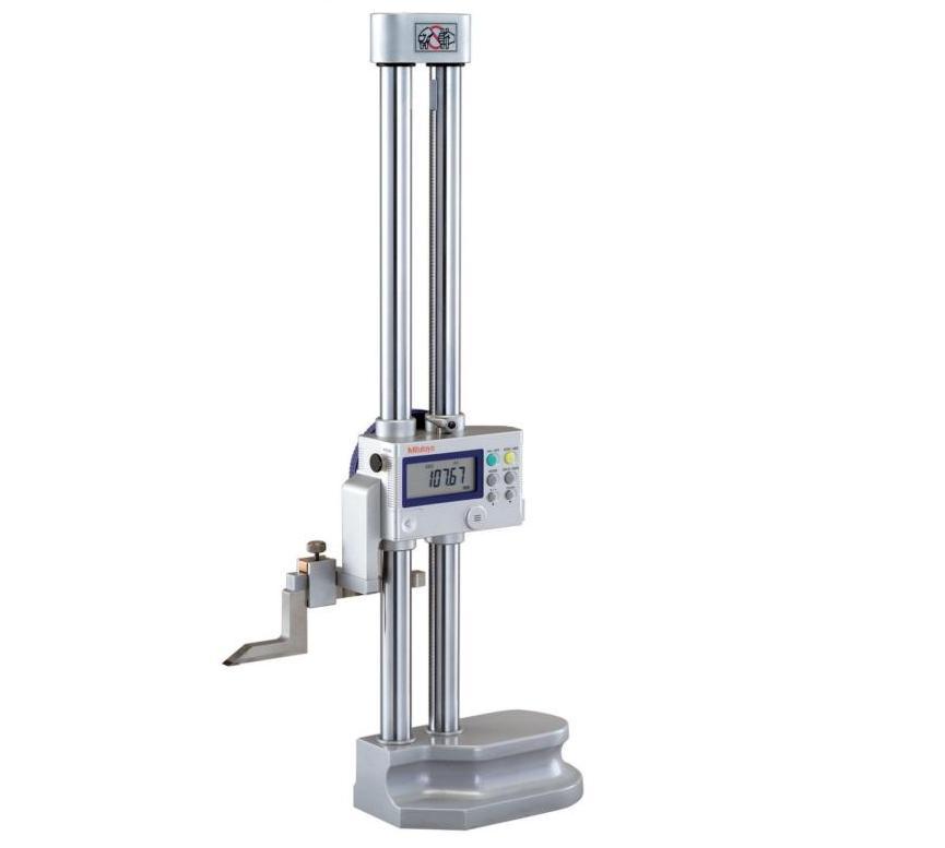 Hoogtemeter DIGIMATIC HD-A Mitutoyo 192-613-10