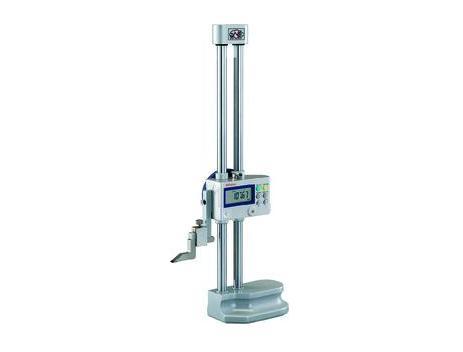 Hoogtemeter DIGIMATIC HD-A Mitutoyo 192-614-10