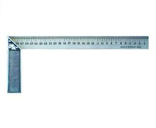 Timmermanshaak 200mm