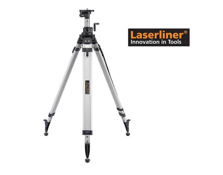 Laserliner P260 Spindelstatief 260cm
