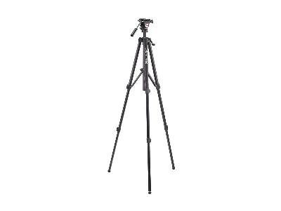 Leica TRI 100 statief Leica 757938