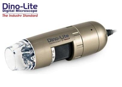 Digitale microscoop USB 90x lange werkafstand Dino-lite AM4113TL